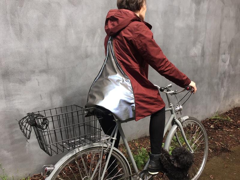2018 04 08 Bike Back